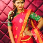 actress-shruti-reddy-2
