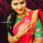 actress-shruti-reddy-5