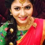 actress-shruti-reddy-6