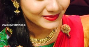 actress-shruti-reddy-7