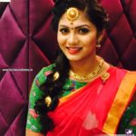 actress-shruti-reddy-8