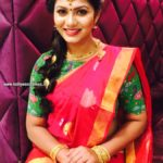 actress-shruti-reddy-9