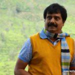 brindhaavanam-movie-stills-1
