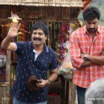 brindhaavanam-movie-stills-2