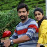 brindhaavanam-movie-stills-3