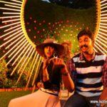 brindhaavanam-movie-stills-4