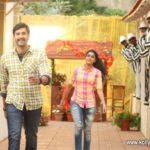brindhaavanam-movie-stills-5
