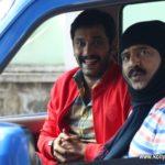 brindhaavanam-movie-stills-6