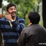 brindhaavanam-movie-stills-7