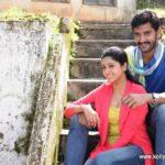 brindhaavanam-movie-stills-8