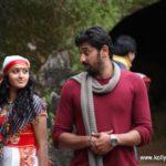 brindhaavanam-movie-stills-9