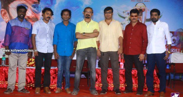 inauguration-of-brindavanam-koppai-cricket-tournament-event-16