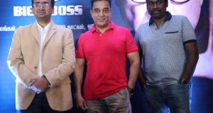kamal-big-boss-press-meet-stills-72