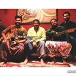 manjal-veyil-song-cover-by-minnal-music-senthil-kumaran-18