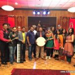 manjal-veyil-song-cover-by-minnal-music-senthil-kumaran-9