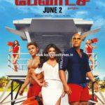 may-12-kolllywood-movies-paper-ad-15