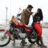 saalai-movie-stills-vishwa-krisha-5