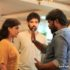 sathya-movie-stills-1