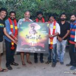 billa-pandi-movie-first-look-launch-stills-1