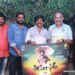billa-pandi-movie-first-look-launch-stills-3