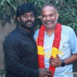 billa-pandi-movie-first-look-launch-stills-4