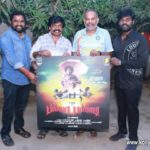 billa-pandi-movie-first-look-launch-stills-5