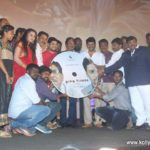 kurangu-bommai-movie-audio-launch-stills-1