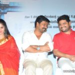 kurangu-bommai-movie-audio-launch-stills-10