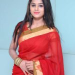 kurangu-bommai-movie-audio-launch-stills-11