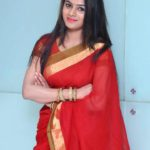 kurangu-bommai-movie-audio-launch-stills-12