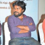kurangu-bommai-movie-audio-launch-stills-16