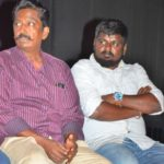 kurangu-bommai-movie-audio-launch-stills-17