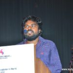 kurangu-bommai-movie-audio-launch-stills-19