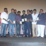 kurangu-bommai-movie-audio-launch-stills-2