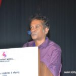 kurangu-bommai-movie-audio-launch-stills-20