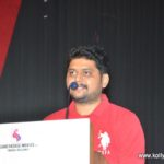 kurangu-bommai-movie-audio-launch-stills-21