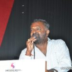 kurangu-bommai-movie-audio-launch-stills-22