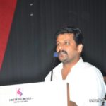 kurangu-bommai-movie-audio-launch-stills-23