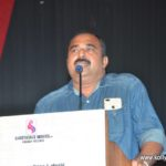 kurangu-bommai-movie-audio-launch-stills-24