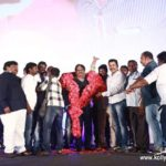kurangu-bommai-movie-audio-launch-stills-29