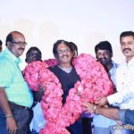kurangu-bommai-movie-audio-launch-stills-30
