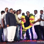 kurangu-bommai-movie-audio-launch-stills-31