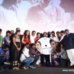 kurangu-bommai-movie-audio-launch-stills-34