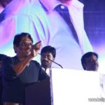 kurangu-bommai-movie-audio-launch-stills-37