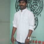 kurangu-bommai-movie-audio-launch-stills-39