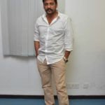 kurangu-bommai-movie-audio-launch-stills-4