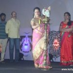 kurangu-bommai-movie-audio-launch-stills-40