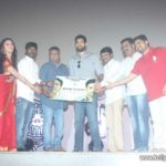 kurangu-bommai-movie-audio-launch-stills-41