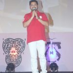 kurangu-bommai-movie-audio-launch-stills-42