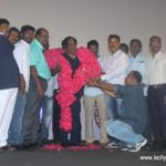 kurangu-bommai-movie-audio-launch-stills-43